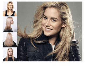 317615-easipro_hair_extensions_after2