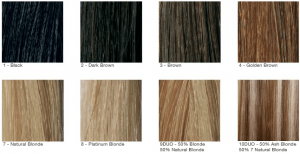 dallas-hair-extensions-colors-5