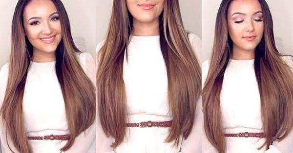 Bellami Hair is a company that sells many different kinds of hair extensions  and products 9b62df678