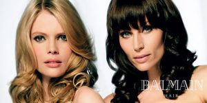balmain-hair-extensions-header-pic