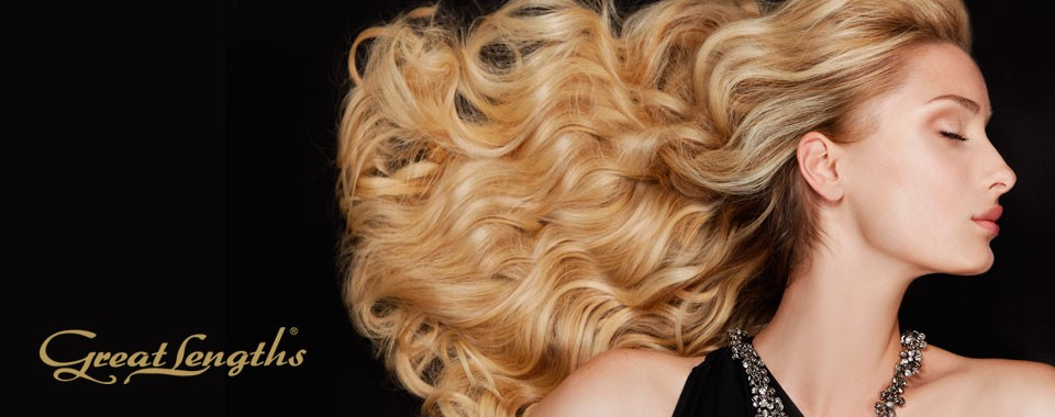 Great Lengths Extensions Review Hm Hairida